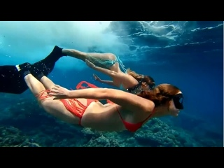 GoPro HERO3: Almost as Epic as the HERO3+