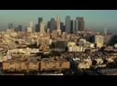 NCIS Los Angeles - 10.06 - Asesinos Sneak Peek 2