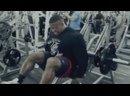 Tribute to Ricardo Correia - IFBB PRO - Rude Boy - bodybuilding Motivation