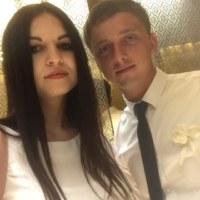 Фотография профиля Сергея Бездуганова ВКонтакте