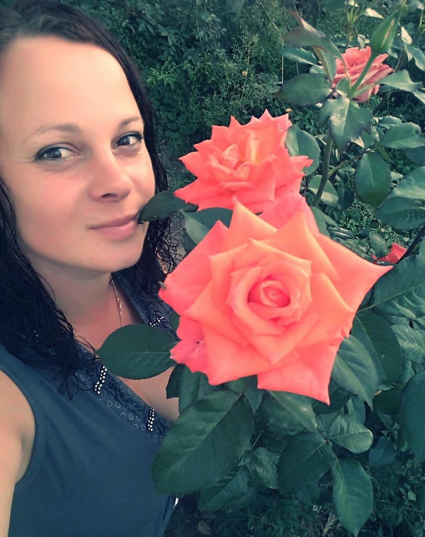 photo from album of Lesyunchik Shvayko №2