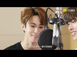 """[MV] ONER -《不抛弃 不放弃》(""""Don't abandon, don't give up"""") 90s mv"""