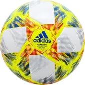 Мяч для мини-футбола Адидас CONEXT 19 SALA 65