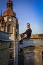 Денис Косяков фотография #13