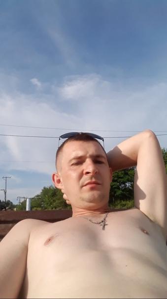Юра Чуп, Буштына, Украина