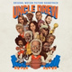 French Montana, Remy Ma - New Thang (From the Original Motion Picture Soundtrack 'Uncle Drew')