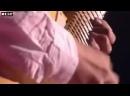 ВСЕ В ШОКЕ от его игры на гитаре! Гитарист виртуоз на Голос дети