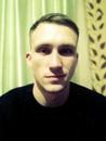 Михаил Косов