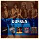 Dokken - Dream Warriors