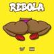Comcê R&B - Rebola