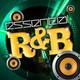 Top 40 DJ's, R & B Chartstars, Top Hit Music Charts, R n B Allstars - Am I Wrong?