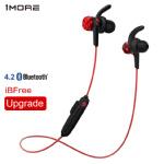 1MORE E1018BT iBFree Wireless Bluetooth 4.2 Sports Earphone