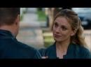 NCIS Los Angeles - 9x22 - Venganza Sneak Peek 3