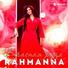 Rahmanna