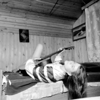 Olesya Loseva