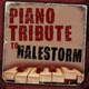Piano Tribute Players - I Miss the Misery