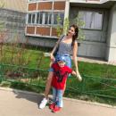 Сати Атанесян фотография #41