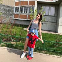 Сати Атанесян фото №42