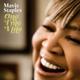 Mavis Staples - Every Step (OST Черный список/The Blacklist) 2.11