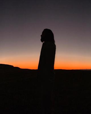 Jared Leto фотография #48