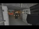 Трейлер бункера