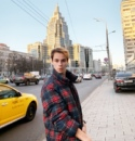 Гласко Герман | Москва | 44