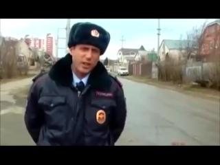 Ремонт дорог монтажной пеной