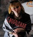 Фотоальбом Аллы Исправниковой