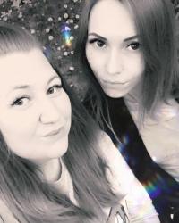 фото из альбома Татьяны Романовой №16