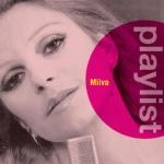 Milva - Tango italiano