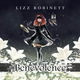 """FalKKonE - Song of the Ancients - Atonement (From """"NieR: Automata"""")"""