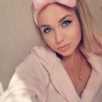Лиана Кравцова