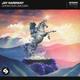 Jay Hardway - Operation Unicorn