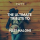 TUTT - Rockstar (Originally Performed By Post Malone and 21 Savage) Explicit