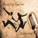 Kdiows - Electro Swing