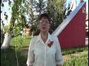Стих Ветеранам войны посвящается! Читает Смирнова Юлианна Касымовна, воспитатель МАУ д/с Сказка с.Прибельский