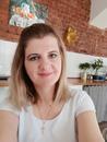 Персональный фотоальбом Анны Захаровой