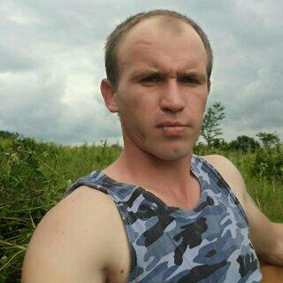 Алексей, 31, Krasnodar