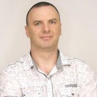 Иван Разливаев