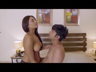 Faasla - Hindi - Hotshots