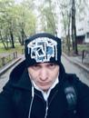 Персональный фотоальбом Ивана Дорохова