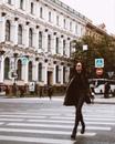 Фотоальбом Ани Никитиной