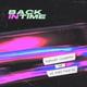 Сергей Лазарев feat. DJ Ivan Martin - Back In Time (feat. DJ Ivan Martin)
