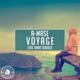 A-Mase feat. Rinat Bibikov - Voyage
