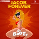 Jacob Forever - El Booty