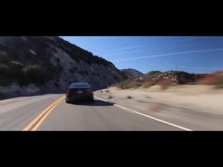   EA7   ~ BMW Vine #3