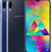 Ремонт телефона Samsung SM-M205F