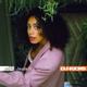 Jayda G - All I Need (DJ-Kicks)