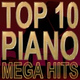 Top 10 Piano - I Will Survive