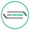 DS Hockey